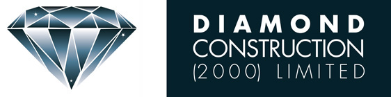 Diamond Construction (2000) Ltd